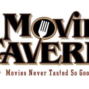Movie Tavern is Open Again at Juban Crossing!