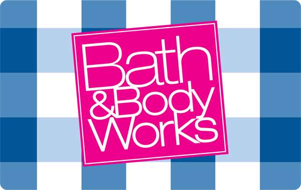 Bath & Body Works has Re-Opened!